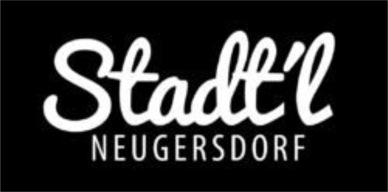 Stadt`l Neugersdorf